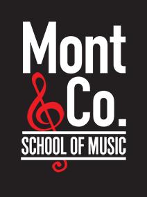 Mont & Co.